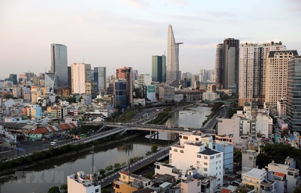 ADB believes Vietnam's 2020 growth will still be highest in Southeast Asia