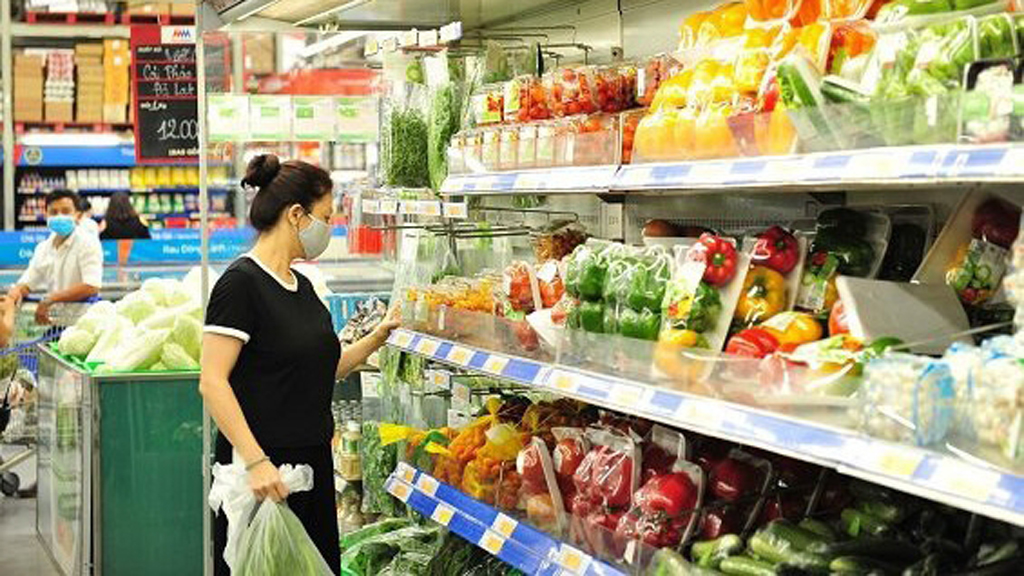 Province's total retail sales rise 10.6 pct in July