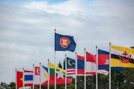 National committee established to prepare for ASEAN Chairmanship