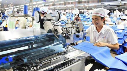 Vietnam's new businesses hit 5-year high