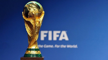 ASEAN nations to launch joint bid to host 2034 FIFA World Cup