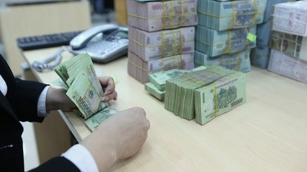 Vietnam's government revenues up 13.2% in first half of 2019