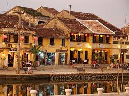 Hoi An ancient town's 20-year UNESCO World Heritage Site celebration to be held next month