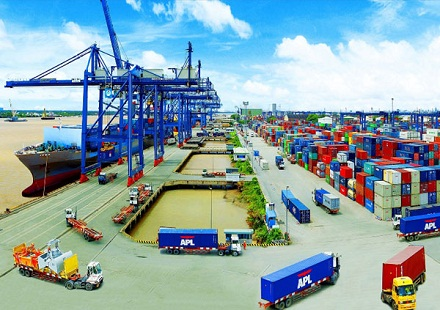 VN emerges as 22th largest exporter